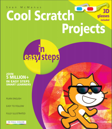 Scratch Projects in Easy Steps